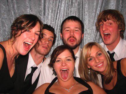 Tmx 1363483909846 Photoboothinorlando2 Orlando, FL wedding dj