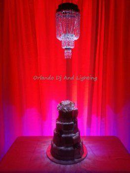 Tmx 1363484103091 Orlandocrystalchandelierrental Orlando, FL wedding dj