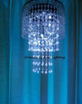 Tmx 1363484157026 Orlandodjandlightingforwedding Orlando, FL wedding dj