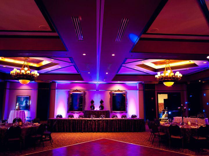 Tmx 1379776570204 Ben Cascia Ben Casciadvd 0252 Orlando, FL wedding dj