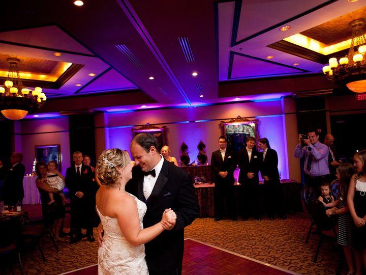 Tmx 1379776645087 Ben Cascia Ben Casciadvd 0266 Orlando, FL wedding dj