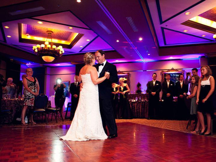 Tmx 1379776673748 Ben Cascia Ben Casciadvd 0270 Orlando, FL wedding dj
