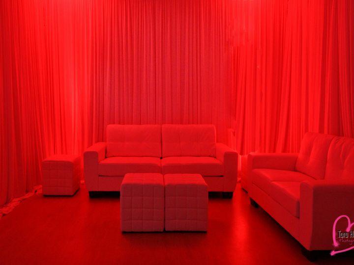 Tmx 1391651405555 Img310 Orlando, FL wedding dj