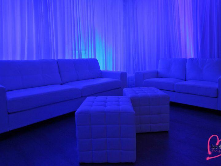 Tmx 1391651436632 Img317 Orlando, FL wedding dj