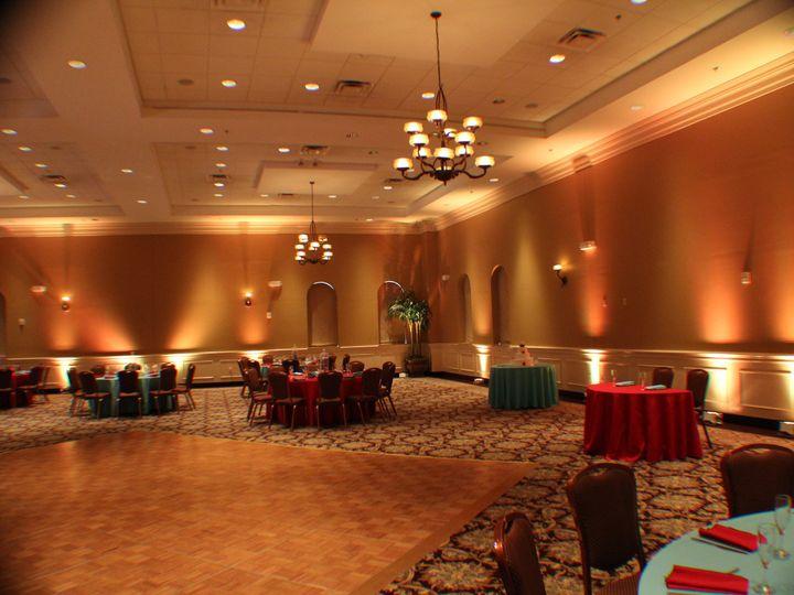 Tmx 1436902778968 Holy Trinity Wedding Dj Djs Lighting Ideas Orange  Orlando, FL wedding dj