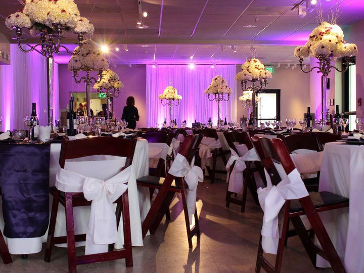 Tmx 1436903302419 Maitland Art Center Wedding Lighting Dj Ideas Orlando, FL wedding dj
