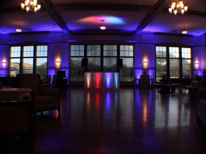 Tmx 1436903385680 Noahs Lake Mark Wedding Uplighting Ideas Orlando D Orlando, FL wedding dj