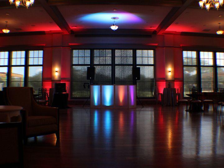 Tmx 1436903514091 Noahs Lake Mary Wedding Lighting Ideas Orlando Dj  Orlando, FL wedding dj