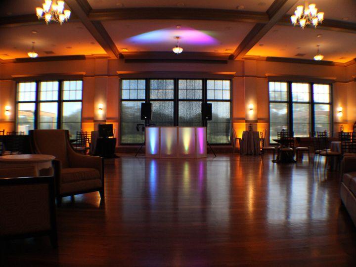 Tmx 1436903555146 Noahs Lake Mary Wedding Lighting Ideas Orlando Upl Orlando, FL wedding dj