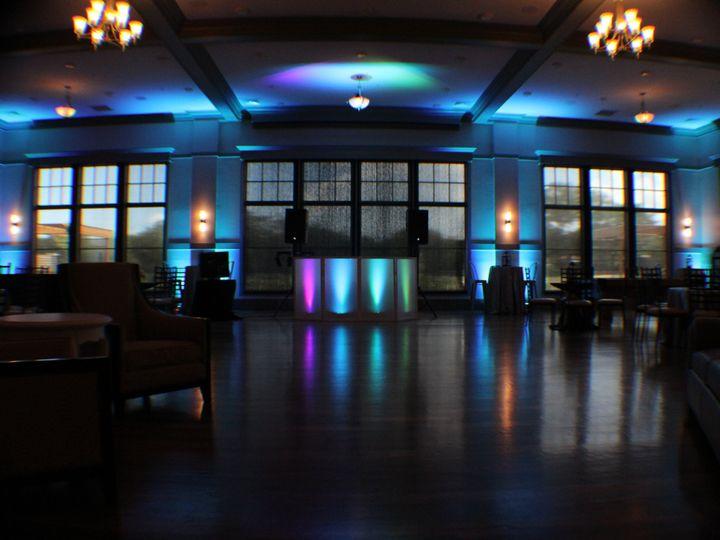 Tmx 1436905436232 Noahs Wedding Lighting Ideas By Orrlando Djs Dj Up Orlando, FL wedding dj