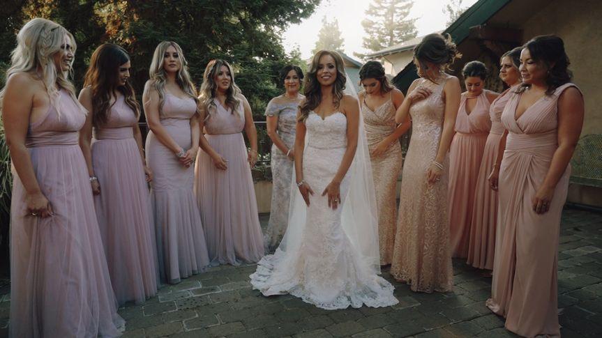 bride 51 1032043