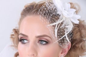 Dolce Vita Beauty Makeup and Hair