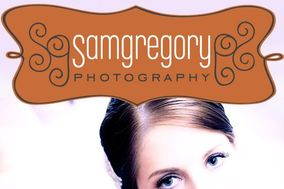 Sam Gregory Photography