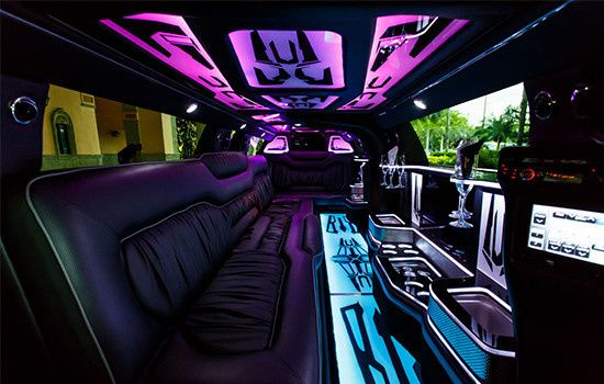 Tmx 1504150566113 Img2707 Fort Lauderdale, Florida wedding transportation