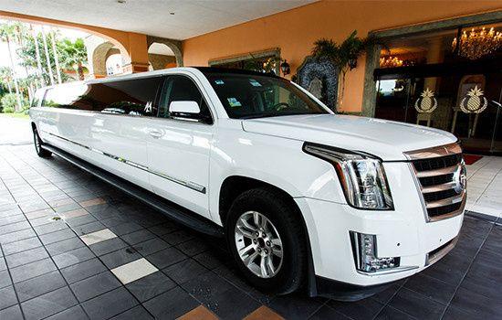 Tmx 1504186382500 Exterior3 Fort Lauderdale, Florida wedding transportation