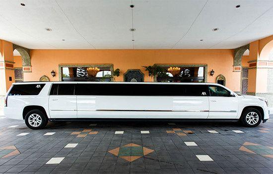 Tmx 1504186391537 Escalade Exterior2 Fort Lauderdale, Florida wedding transportation