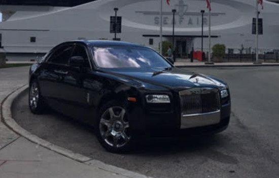 Tmx 1504188517994 Exterior Fort Lauderdale, Florida wedding transportation