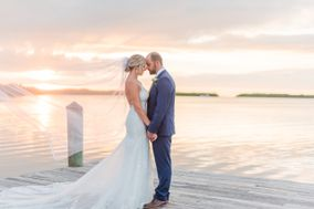 Savannah Hoban Photography LLC