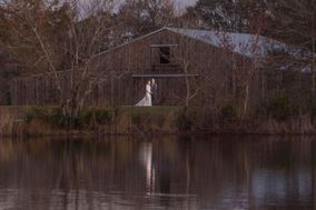 Ates Ranch Wedding Barn