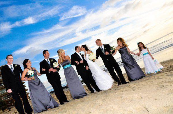 df722608b4c7c415 1306965756486 wedding66