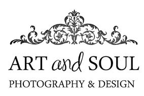 Art and Soul Photography