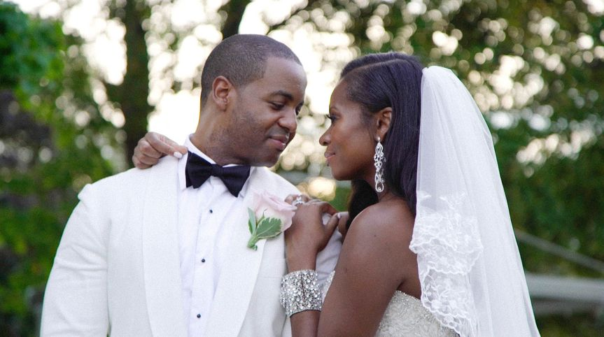 NST Pictures is a Queens wedding videographer.