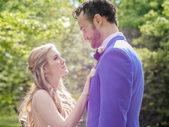 Tmx 1528830223 Fe60b27d6c86597e 1528830222 Dd39018dd925ae60 1528830222050 7 Kathleen Shamus New York, NY wedding videography