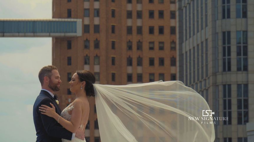 abby and kyle wedding film jun 27 2019 12 57 41 pm 51 1004043 1563991461