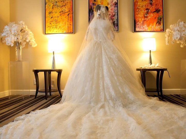 Tmx 1529019961 A9a0bbaec45f25e1 1529019959 Bf317400eaf3968d 1529019942140 30 Wed 31 Troy, MI wedding videography