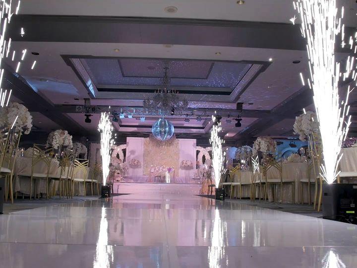 Tmx 1529019968 A530f2b1acf98080 1529019967 2d88af5b6ffff7f6 1529019942141 31 Wed 32 Troy, MI wedding videography