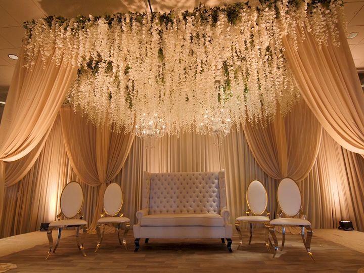 Tmx 1529019969 9adf4ff806bef861 1529019967 B8087ec81d85c239 1529019942144 35 Wed 36 Troy, MI wedding videography