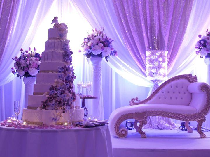 Tmx 1529019970 67432dc8b686f7d0 1529019968 3e271eda11976355 1529019942147 38 Wed 39 Troy, MI wedding videography