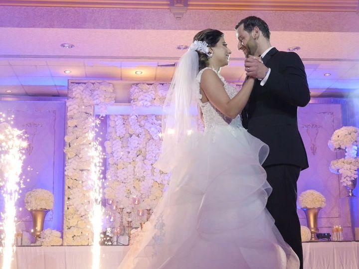 Tmx 1529019979 541292b3154ca2f0 1529019975 70176c3ed425f6c6 1529019942156 47 Wed 48 Troy, MI wedding videography