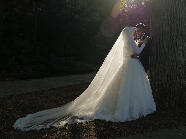 Tmx 1529020284 Ab1cd5c33f8cc07d 1529020283 A54ad4e6f52cafe3 1529020284370 1 Wed 73 Troy, MI wedding videography