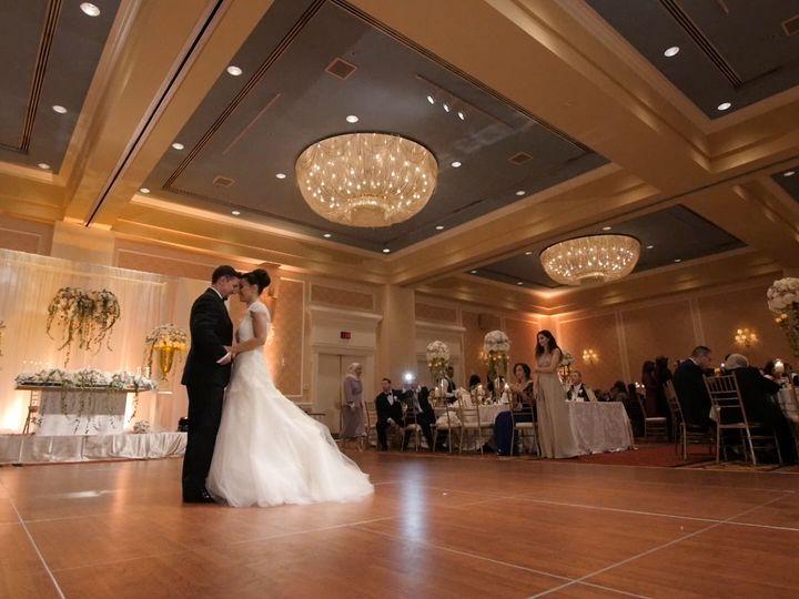 Tmx 1529020297 822a55a19753d19e 1529020296 003a928bd458bbd3 1529020298444 2 Wed 69 Troy, MI wedding videography