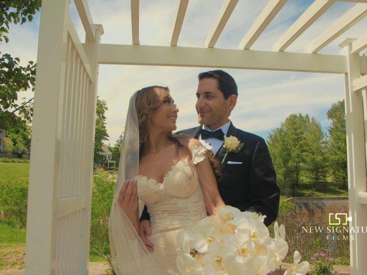 Tmx 2019 06 08 New Teaser Vimeo Jun 26 2019 1 31 28 Pm 51 1004043 1563991467 Troy, MI wedding videography