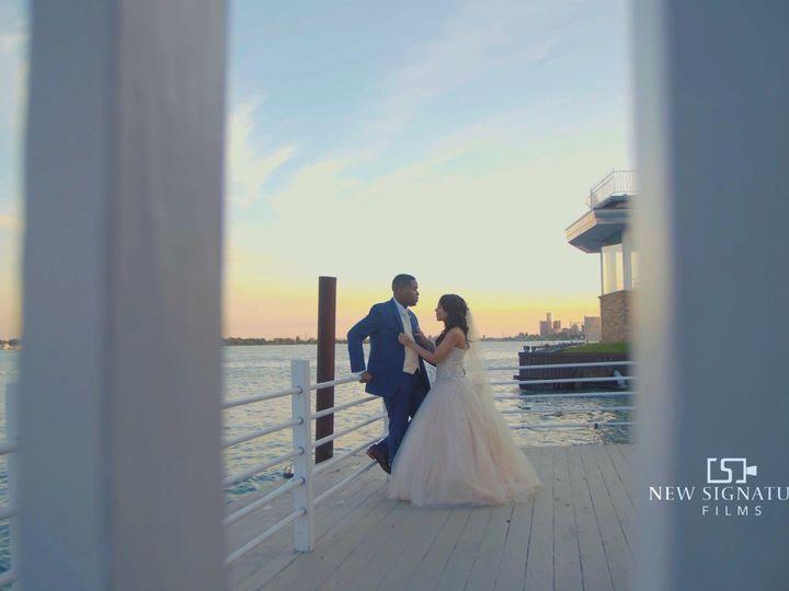 Tmx Solomon Dianne Williams Wedding Teaser Fb Jun 27 2019 1 02 15 Pm 51 1004043 1563991462 Troy, MI wedding videography