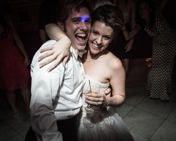 9 21 14 darcie wedding 614