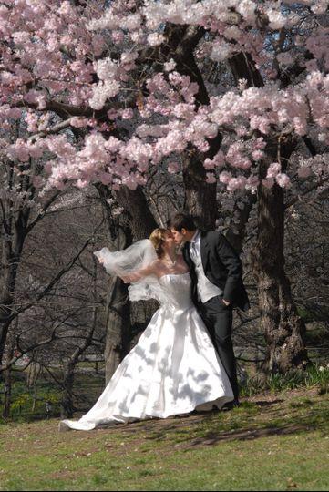 weddings 21