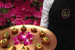 DINE Catering and Events