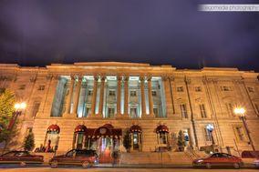 Hotel Monaco Washington D.C.