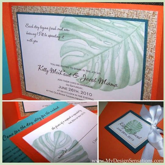 800x800 1281995032227 hawaiianweddinginvitations
