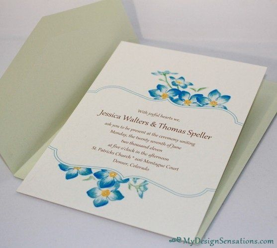 800x800 1301634708176 springweddinginvitations