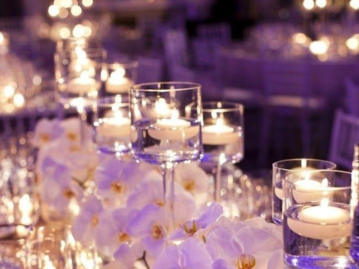 Tmx 1477423214741 Bc Lighting 4 Dallas, Texas wedding eventproduction