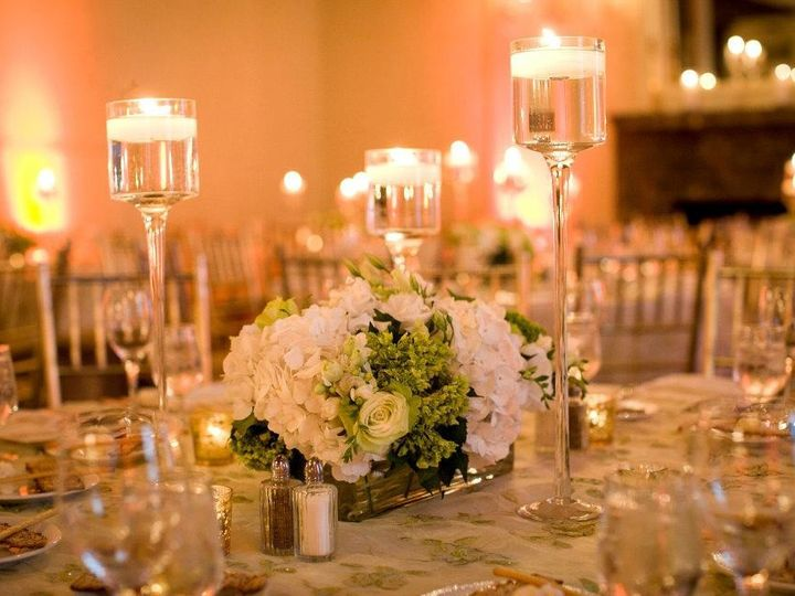 Tmx 1477423215141 Bc Table 15 Dallas, Texas wedding eventproduction