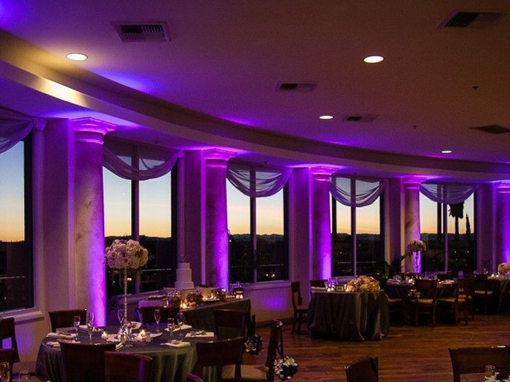Tmx 1477423271018 Bc Lighting 10 Dallas, Texas wedding eventproduction
