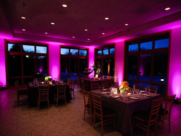 Tmx 1477423282441 Bc Lighting 30 Dallas, Texas wedding eventproduction