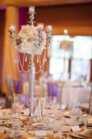 Tmx 1477423292061 Bc Table 25 Dallas, Texas wedding eventproduction