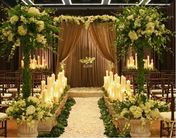 Tmx 1477423329427 Wedding Decor Dallas Backdrop 20 Dallas, Texas wedding eventproduction