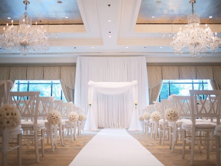 Tmx 1477423337642 Wedding Decor Dallas Backdrop 131 Dallas, Texas wedding eventproduction